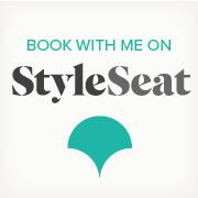 https://www.styleseat.com/braidedbliss?utm_source=Badges&utm_medium=Widgets&utm_campaign=52463&utm_content=button