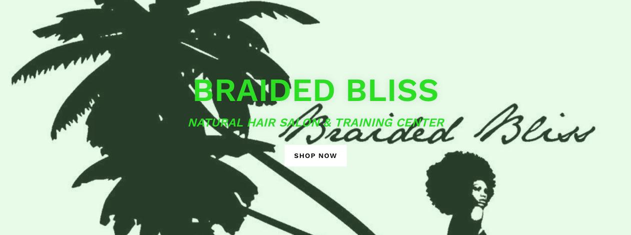 https://braided-bliss.myshopify.com