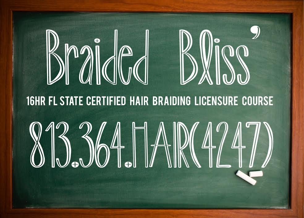 https://sites.google.com/a/braidedbliss.com/blissfully-braided-dreaded/16hr-state-certified-hair-braiding-licensure-course